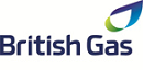British Gas logo3.jpg